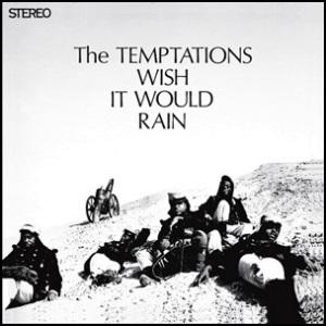 wish-it-would-rain