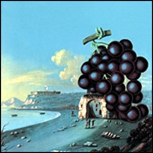 Wow moby grape