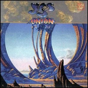 Yes_-_Union