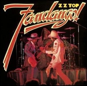 ZZ_Top_-_Fandango