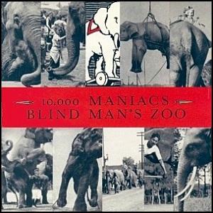 Blind_Man's_Zoo