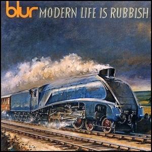 Blur_-_Modern_Life_is_Rubbish