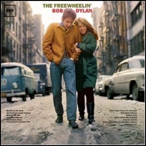 Bob_Dylan_-_The_Freewheelin