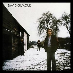 David_Gilmour