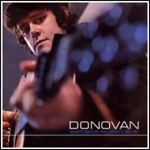 Donovan-What's_Bin_Did_and_What's_Bin_Hid