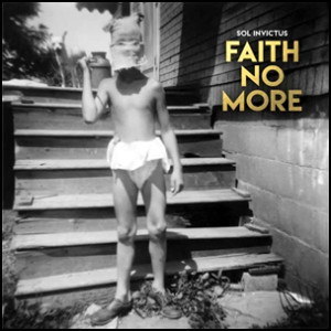 Faith_No_More_-_Sol_Invictus