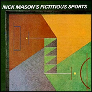 Fictitious-sports