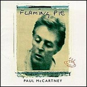 Flaming_Pie