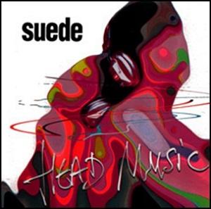 Head_Music