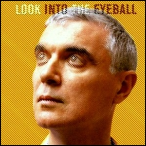 Into the Eyball_