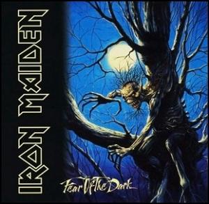 Iron_Maiden_-_Fear_Of_The_Dark