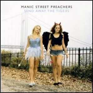 Manic_Street_Preachers_-_Send_Away_the_Tigers