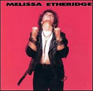 Melissa_Etheridge_-_Melissa_Etheridge