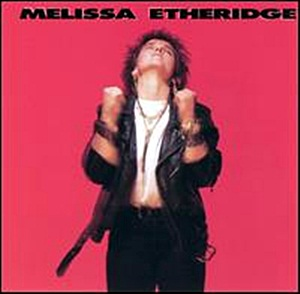 Melissa_Etheridge_-_Melissa_Etheridge