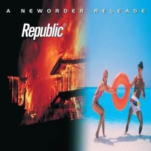 New_Order_Republic