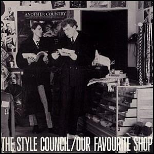 Our-Favourite-Shop