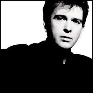 Peter_Gabriel - So