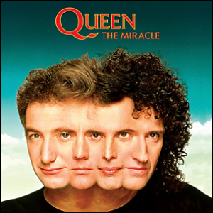 Queen_The_Miracle