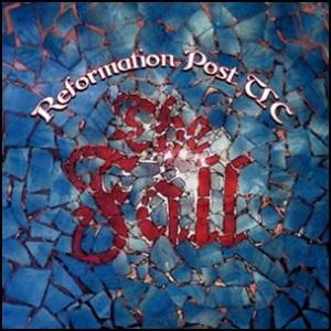 Reformation posttlc