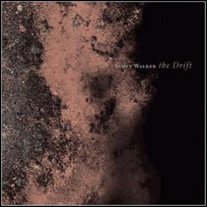 Scott_Walker_-_The_Drift