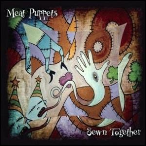 Sewn_Together