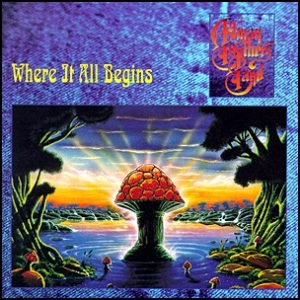 The_Allman_Brothers_Band_-_Where_It_All_Begins