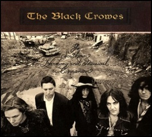 The_Black_Crowes_The_Southern_Harmony_and_Musical_Companion
