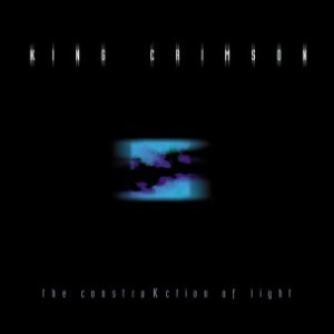 The_ConstruKction_of_Light