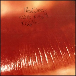 The_Cure_-_Kiss_Me,_Kiss_Me,_Kiss_Me