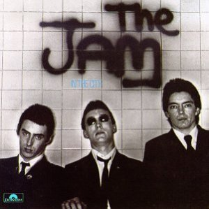 The_Jam_-_In_the_City