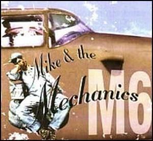 The_Mechanicsjpg