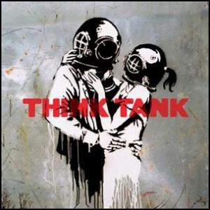 Think_tank