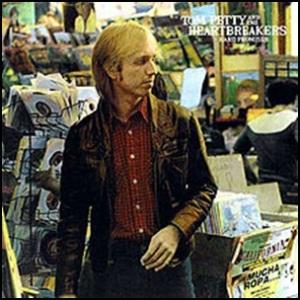 Tom Petty - Hard Promises