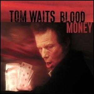 Tom_Waits-Blood_Money