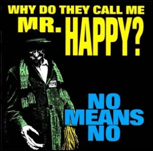 Why_Do_They_Call_Me_Mr._Happy