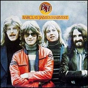 Barclay_James_Harvest_Everyone_Is_Everybody_Else