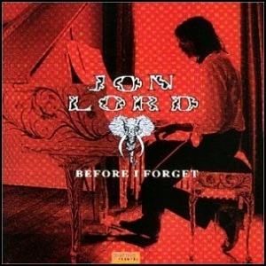 Before_I_Forget