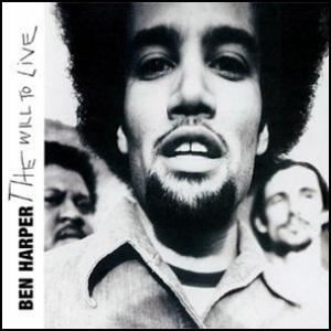 Ben_Harper_-_The_Will_to_Live