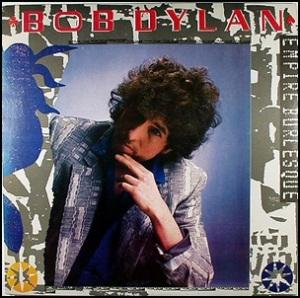 Bob_Dylan_-_Empire_Burlesque