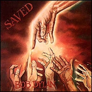 Bob_Dylan_-_Saved