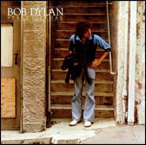Bob_Dylan_-_Street-Legal