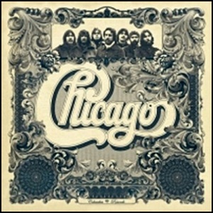 Chicago_-_Chicago_VI