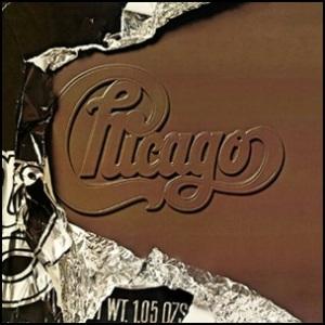 Chicago_X