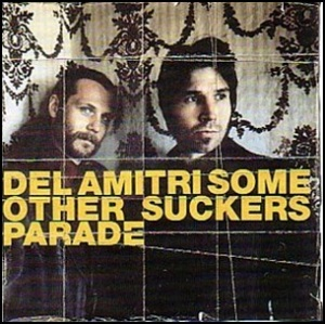 Del_Amitri_-_Some_Other_Sucker's_Parade