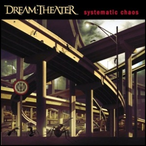 Dream_Theater_-_Systematic_Chaos