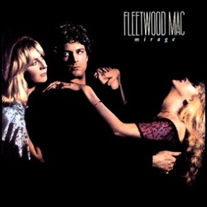 Fleetwood_Mac_-_Mirage