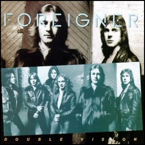 Foreigner_-_Double_Vision