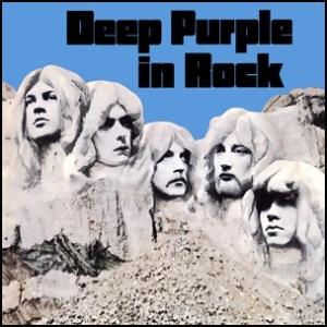 In_Rock