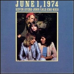 June 1-1974