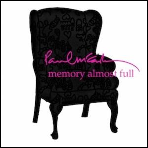 Memory_Almost_Full